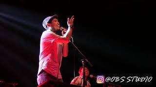 NATINSON Kuingin Gondrong - Tourism Farewell Fest POLTEKPAR Makassar 2018
