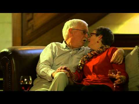 Destination Southern Highlands - Fall in Love Again in the Southern Highlands Commercial 2