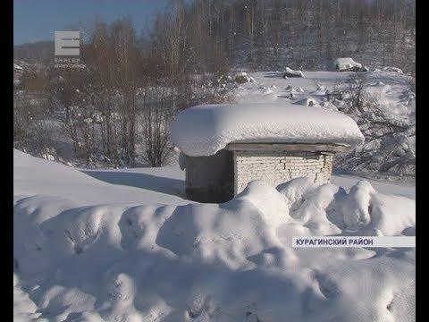Артёмовск без автобусов (Енисей Минусинск)