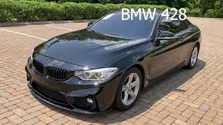 BMW  F30/F32 разряжается аккумулятор
