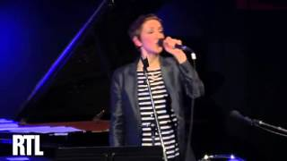 "Stacey Kent   ""The Face I Love"" (Marcos Valle Song) -  L"