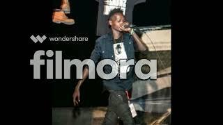 Big Paul Mome Leu Hook by King Joe Prod by WOrdSharpMusic