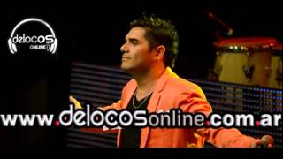 ENGANCHADOS DANIEL GUARDIA | DE LOCOS ONLINE