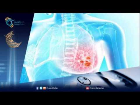 أورام الثدي |  أورينت كلينيك
