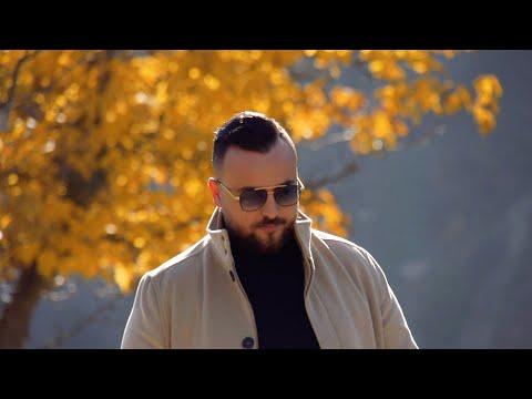 Eren Aydın - Gözlerin Dersim'e Bakar [ Official Video © 2019 İber Prodüksiyon ]