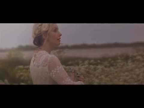 Lisa Redford 'Time to Grow' [OFFICIAL MUSIC VIDEO]