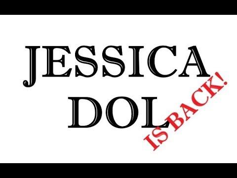 Jessica Dol returns to Nebraska Radio