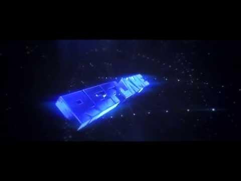 Intro Für ReflameHD / by Shini Artz