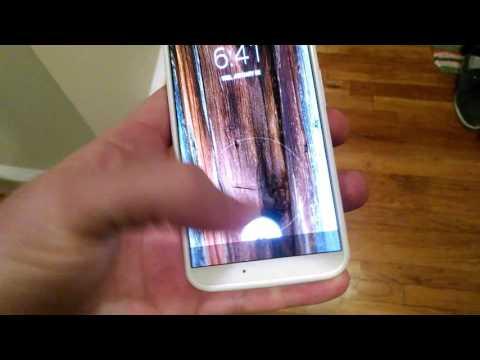 Republic Wireless Moto X $20 Unlimited Talk, Text & WiFi Data