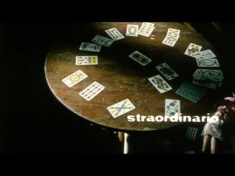 I tre volti della paura (Black Sabbath) (1963) Trailer