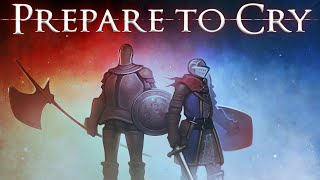 Baixar Dark Souls 3 Story ► The Duty of Anri & Horace