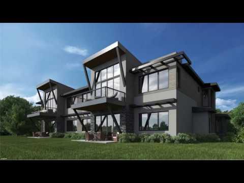 Black Bull In Bozeman Montana - Introducing The New Villas
