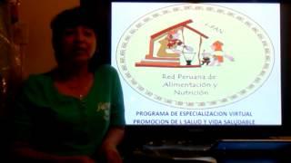 Lic. Mirelly Gómez Alcivar, Ecuador - #RPANLOVERS