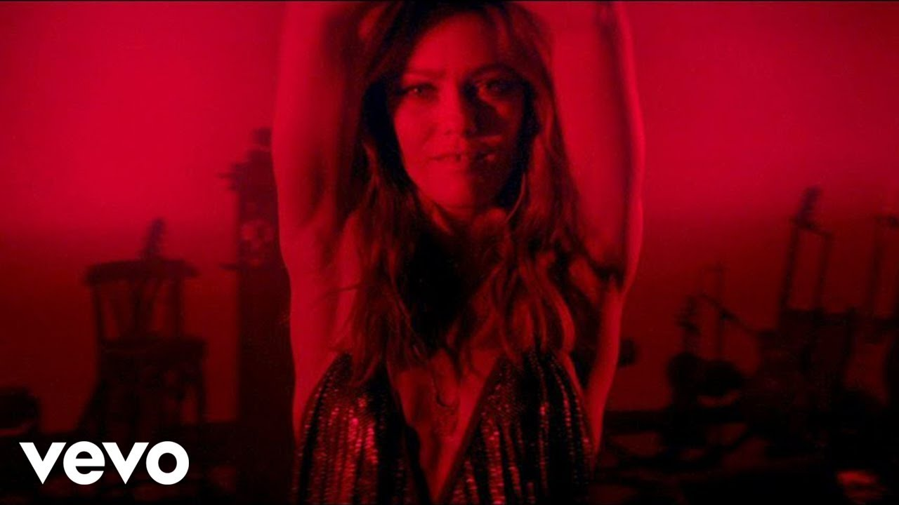 Vanessa Paradis - Mi Amor - YouTube Vanessa Paradis Youtube