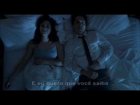I live my Life for you (FireHouse) TRADUÇÃO