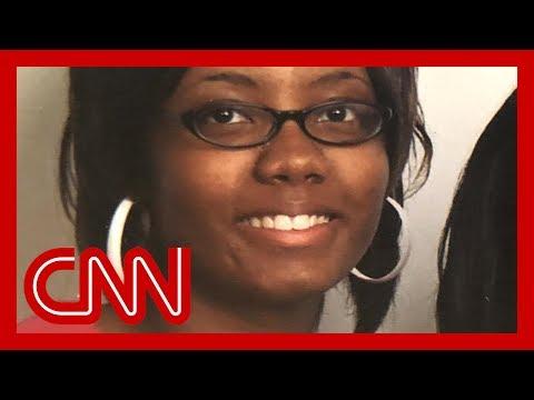 Mom: Daughter FaceTimed her boyfriend after she was shot