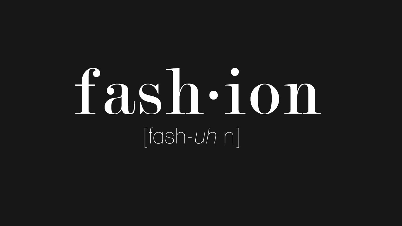 How To Pronounce 25 Fashion Designer Names The Totally Right Way Youtube