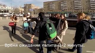 РНИМУ им. Н.И. Пирогова (Москва)
