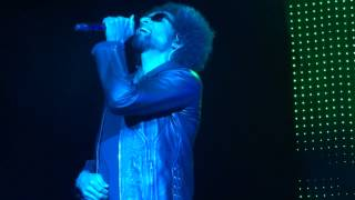 Alice in Chains - Them Bones - Live @ Pointfest 5/12/2013