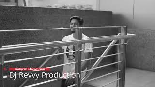 Abinaya Mugen Rao Remix By Dj Revvy.mp3