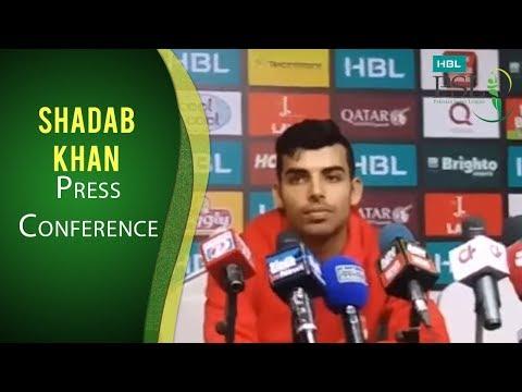 shadab khan linkedin