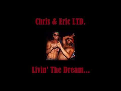 Chris & Eric LTD: Livin' The Dream #3 - Fan Questions