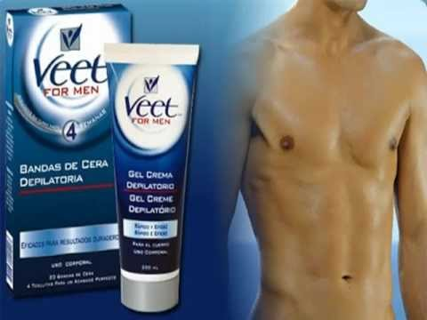 What You Should Know About Hair Removal For Men Watch