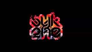 Syk2ne - Kwashiorkor