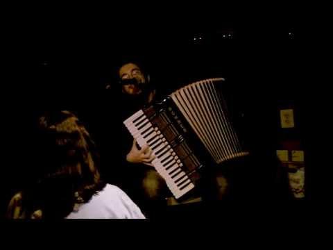 "LEO SVIRSKY: Live @ The Red Room (""He's Mr. Heat Dierker""), 12/27/2013, (Part 3)"