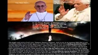 TCK Radio: The Link between the Prophecies of Bl. Elena Aiello, Russia, & Fatima Pt. 1