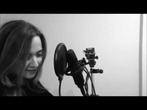 MERVE ESER - E Mİ (Yıldız Tilbe karaoke)