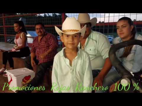 Plaza de toros Guadalajara de cleveland tx julio/22/ 17