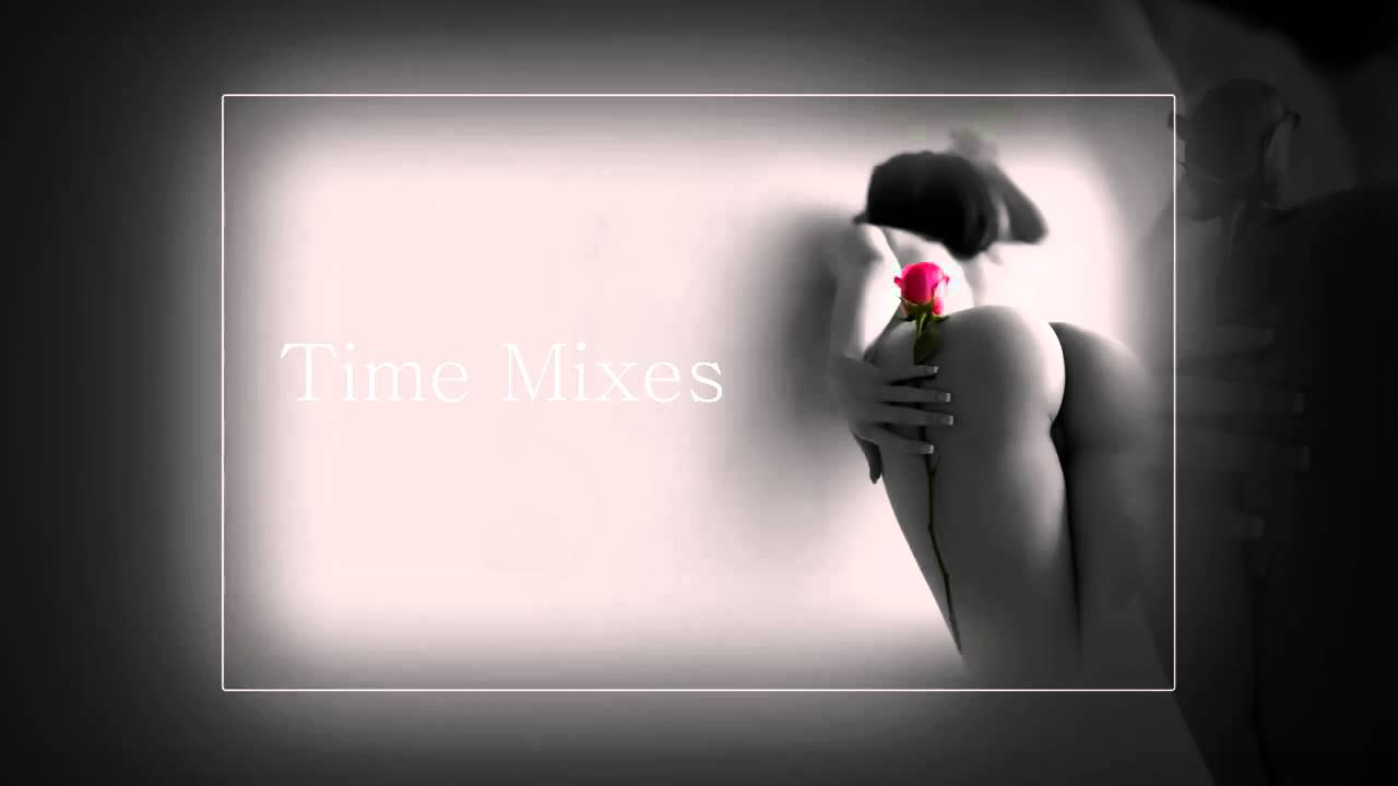 Best deep house remix of popular songs 2015 vol 14 youtube for Best house music 2015