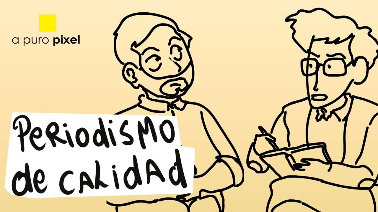 Matías del Río y Boric / DETENIDOS DESAPARECIDOS