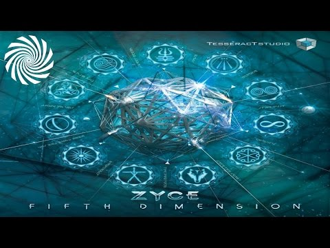 Zyce & Liquid Soul & Solar Kid - The Protocol