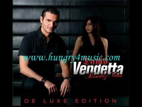 David Vendetta -- Yama Layali (Original Mix)