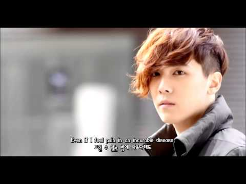 [ENG Sub] FT.Island - Severely ( MP3 / KPOP )