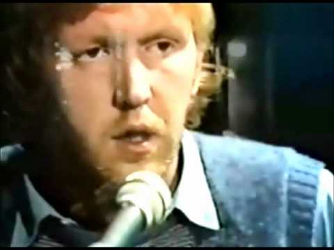 harry nilsson mr richland s favorite song