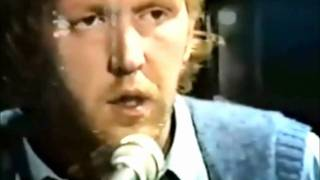 "Harry Nilsson-""Mr. Richland"