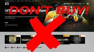 NHL 18 - Don