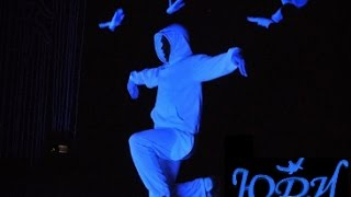 Британия ищет таланты 2015 (Выступление танцевальной группы ЮДИ )(Выступление танцевальной группы из Томска произвело фурор., 2015-05-15T22:27:49.000Z)