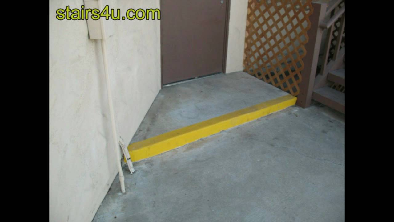 Painting Step For Safety Tips Great Ideas For Apartments