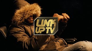 32'M - J Hus (Prod By Yamaica) [Music Video] | Link Up TV