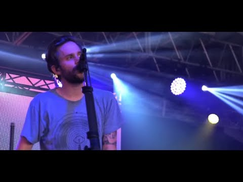 """Between The Buried And Me tease new song """"Condemned To The Gallows"""" of Automata - I"""