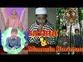 Film SATRIA & MANUSIA HARIMAU FULL MOVIE 'Hikayat Sunda