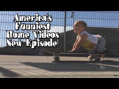 ☺ AFV Part 332 - Season 26 (Funny Clips Fail Montage Compilation)