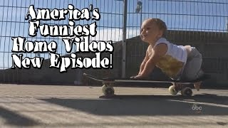☺ AFV Part 332 - Season 26 (Funny Clips Fail Montage Compilation)
