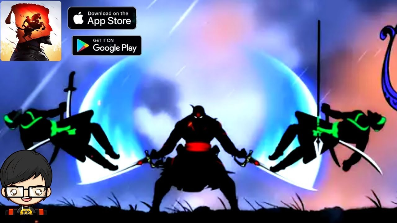 Chatrapati Shivaji Maharaj Hd Game Gameplay Full Hd Android Ios