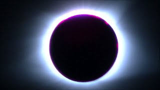 Video WOW! 100% BLOCKAGE 2017 SOLAR ECLIPSE IN PERSON (TENNESSEE) AMAZING VIDEO! | JD'S VARIETY CHANNEL download MP3, 3GP, MP4, WEBM, AVI, FLV Juli 2018