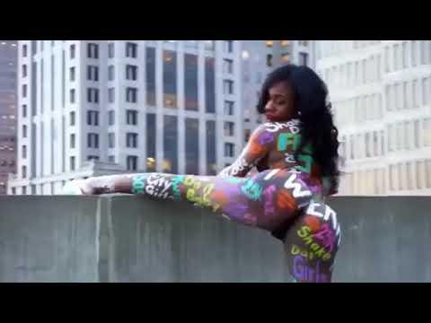 Shake It (city girls twerk I.B.Mixxx) – IslandBoy Yayo x YayoDaRoadRunna
